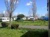 Camping LE NAVARRE
